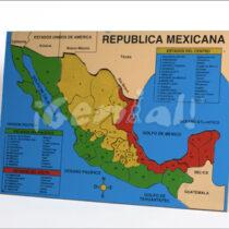 RC República Mexicana